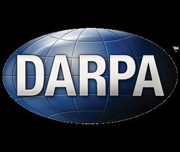 darpa-final2