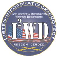 iwd-logo