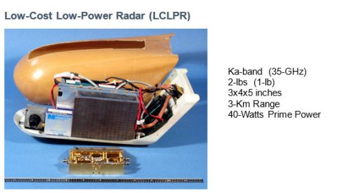 low-cost-radar_new